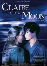 Alle Infos zu Claire of the Moon