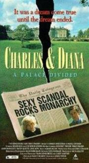 Charles & Diana - Unhappily Ever After