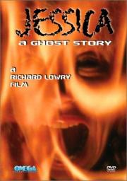 Jessica - A Ghost Story