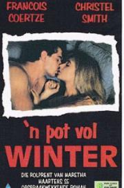 Alle Infos zu Pot vol winter, 'N