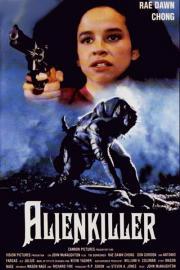 Alle Infos zu Alienkiller