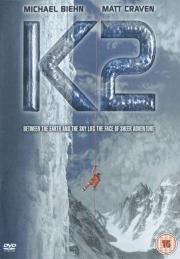 K 2 - Das letzte Abenteuer
