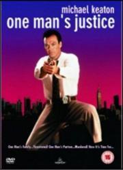 Selbstjustiz - Ein Cop zwischen Liebe und Gesetz