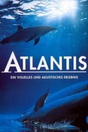 Alle Infos zu Atlantis