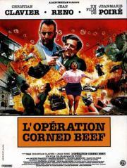 Alle Infos zu Operation Corned Beef