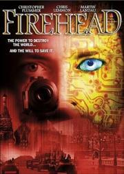 Firehead - Feuerengel der Apokalypse