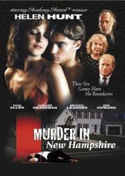 Mord in New Hampshire