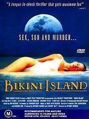 Alle Infos zu Bikini Island