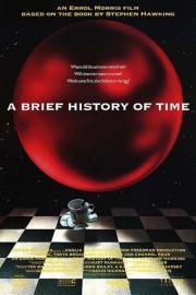Eine Kurze Geschichte der Zeit