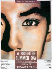 Ein Sommer zum Verlieben