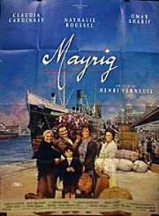 Mayrig - Heimat in der Fremde