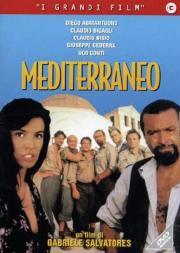 Alle Infos zu Mediterraneo