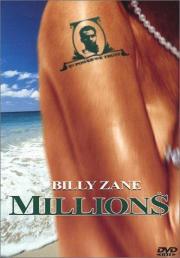 Millions - Der Clan der Milliardäre