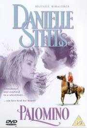 Alle Infos zu Danielle Steel - Palomino