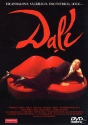 Alle Infos zu Dalí