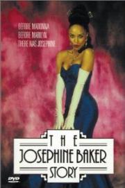 Die Josephine Baker Story