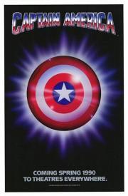 Marvel Universum