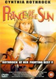 Prince of the Sun