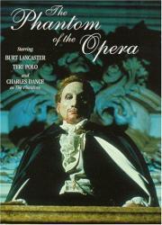 Alle Infos zu Das Phantom der Oper