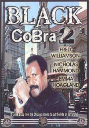 Alle Infos zu Black Cobra 2 - Einsatz in Manila