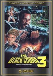 Alle Infos zu Black Cobra 3