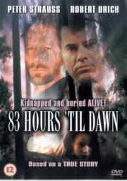 83 Stunden Angst - Nervenkrieg gegen die Zeit