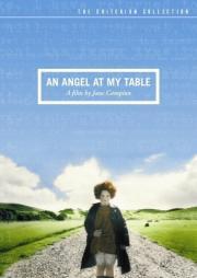 Alle Infos zu Ein Engel an meiner Tafel