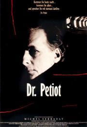Dr. Petiot