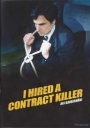 Alle Infos zu I Hired a Contract Killer
