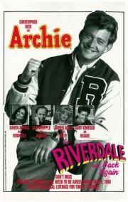 Drei Frauen für Archie