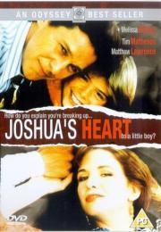 Joshuas Herz