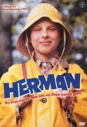 Herman und der König von Belgien