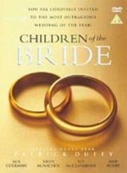Die Kinder der Braut