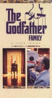 The Godfather Family - A Look Inside