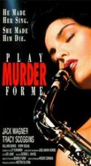 Alle Infos zu Play Murder for Me
