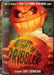 Night of the Dribbler