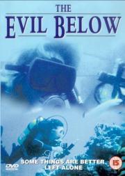Alle Infos zu Evil Below
