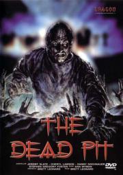 Dead Pit