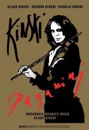 Alle Infos zu Paganini