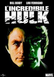 Alle Infos zu Der Unheimliche Hulk vor Gericht