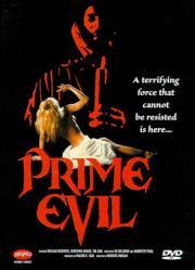 Prime Evil - Im Namen des Satans