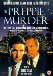 Mord ohne Motiv