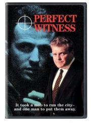 Der Perfekte Zeuge