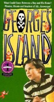 Fantasy Island - Die Geisterinsel