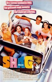Alle Infos zu Shag - More Dancing