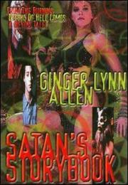 Die Grausame Blutspur des Satans
