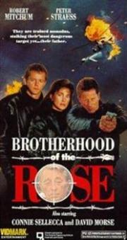 Geheimbund der Rose