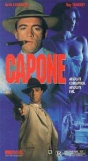 Alle Infos zu Allein gegen Al Capone