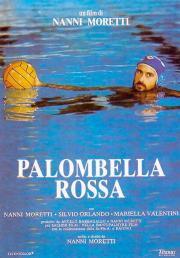 Wasserball und Kommunismus