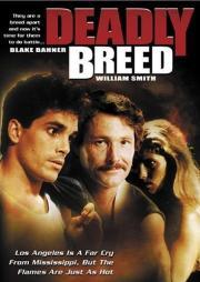 Alle Infos zu Deadly Breed